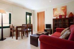 Квартира Барселона 950000 €