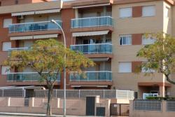 Квартира Камбрильс 139000 €