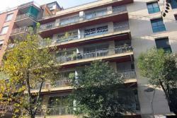 Квартира Барселона 325770 €