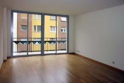 Квартиры в Испании - Барселона в центральном районе Eixample - №3030