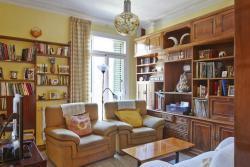 Квартира Барселона 349000 €