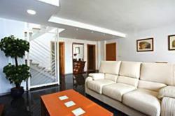 Квартира Кампельо 278000 €