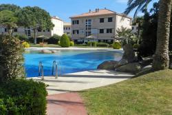 Квартира Сагаро 355000 €