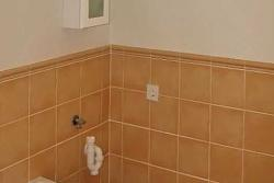 Квартира дуплекс в Ла Мате (Торревьеха) на Коста Бланка - №3500