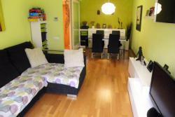 Квартира Барселона 372500 €