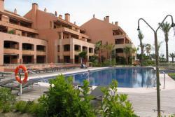 Квартира Марбелья 1750000 €