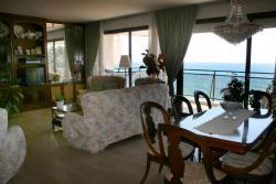 Квартира Ллорет де Мар 900000 €