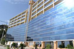 Квартира Алтеа 350000 €