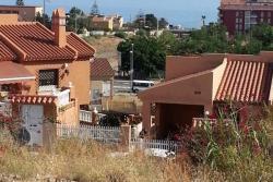 Земельный участок Ринкон де ла Виктория 1100000 €