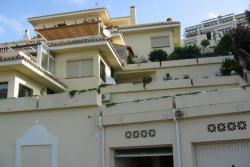 Квартира Михас 215270 €