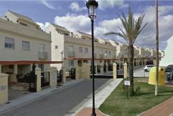 Недвижимость от банков испании на коста бланка это