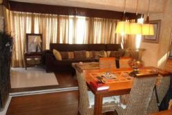 Квартира Бенидорм 150000 €