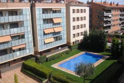 Квартира Кастельдефельс 214000 €
