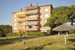 Квартира Сан Висенс де Монтальт 350000 €