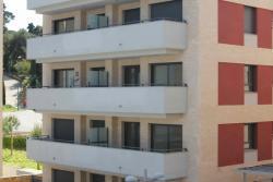 Квартира Ллорет де Мар 200000 €