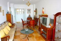 Квартира Кальпе 330000 €