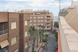 Недорогие квартиры в Торревьеха на Коста Бланка от банка Испании - №2821