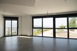 Квартира Бенитачел 96000 €
