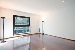 Квартира Барселона 358500 €