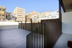 Квартиры в центре Барселоны, Испания - №3031