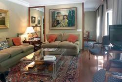 Квартира Барселона 500000 €