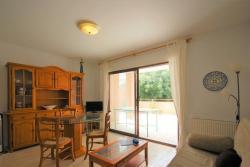 Квартира Кальпе 110000 €