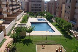 Квартира Ллорет де Мар 205000 €