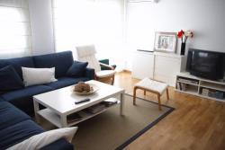 Квартира Тосса де Мар 310000 €