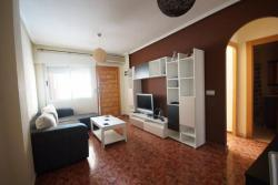Квартира Торревьеха 60000 €