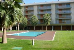 Квартира Камбрильс 166000 €
