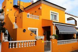 Испания банковская недвижимость
