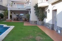 Купить недорого комфортабельный дом в Испании в Алелье - №3511