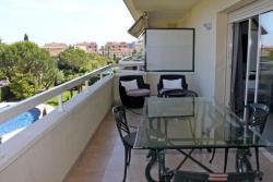 Квартира Сагаро 525000 €