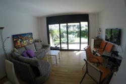 Квартира Ллорет де Мар 320000 €