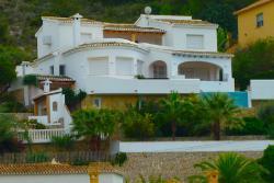 Недвижимость в испании от банков коста бланка фото