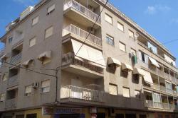 Недвижимость альмерия испания недорого