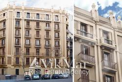 Недвижимость в испании продажа квартир