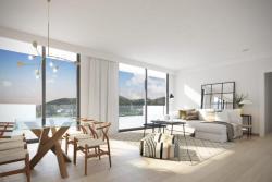 Квартира Фуэнхирола 99000 €