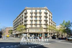 Квартира Барселона 2395000 €