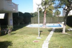 Испания сельские дома купить