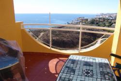 Квартира Вилахойоса 137000 €
