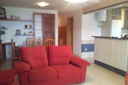 Квартира Росес 200000 €