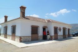 Коста бланка недвижимость испания малага
