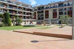 Квартира Пинеда-де-Мар 300000 €