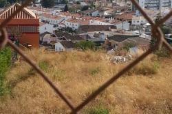 Земельный участок Ринкон де ла Виктория 250000 €