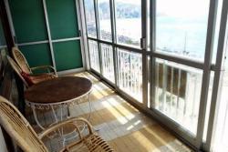Квартира Бенидорм 450000 €