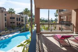 Квартира Сан-Педро-де-Алькантара 690000 €