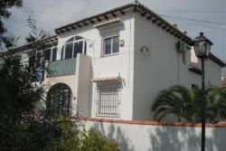 Квартира Торревьеха 58000 €