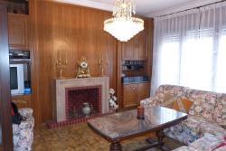 Квартира Барселона 580000 €