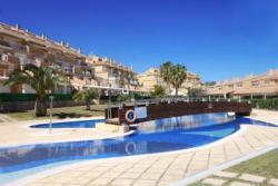 Продажа недвижимости испании барселона